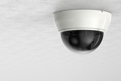 Multi-Sensor Security Cameras: The PTZ Camera Killer
