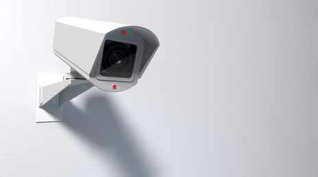 What is the best wireless security camera system?
